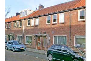 Bekijk appartement te huur in Utrecht Fregatstraat, € 1495, 105m2 - 291817. Geïnteresseerd? Bekijk dan deze appartement en laat een bericht achter!