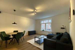 Bekijk appartement te huur in Amsterdam Waverstraat, € 1750, 50m2 - 389474. Geïnteresseerd? Bekijk dan deze appartement en laat een bericht achter!