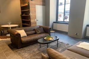 Bekijk appartement te huur in Den Bosch Orthenstraat, € 1550, 80m2 - 392590. Geïnteresseerd? Bekijk dan deze appartement en laat een bericht achter!