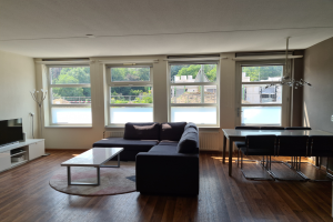 For rent: Apartment Heinsbergerweg, Roermond - 1