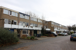 Bekijk woning te huur in Alkmaar Bregwaard, € 1375, 140m2 - 354752. Geïnteresseerd? Bekijk dan deze woning en laat een bericht achter!