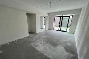 Te huur: Appartement Getfertweg, Enschede - 1