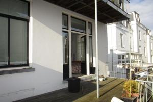 Bekijk appartement te huur in Utrecht Maliesingel, € 1595, 95m2 - 362562. Geïnteresseerd? Bekijk dan deze appartement en laat een bericht achter!