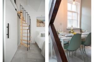 Bekijk appartement te huur in Den Haag Wassenaarsestraat, € 1295, 60m2 - 382571. Geïnteresseerd? Bekijk dan deze appartement en laat een bericht achter!