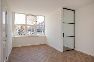 Bekijk appartement te huur in Rijswijk Zh Willem van Rijswijckstr, € 1500, 96m2 - 379917. Geïnteresseerd? Bekijk dan deze appartement en laat een bericht achter!