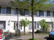 Te huur: Woning Jacquardstraat, Geldrop - 1
