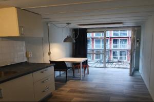 Te huur: Studio Suikerlaan, Groningen - 1