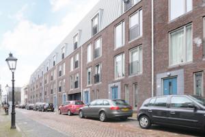 Bekijk appartement te huur in Utrecht Groenestraat: Appartement - € 1025, 57m2 - 339008