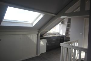 Te huur: Appartement Oranjelaan, Dordrecht - 1
