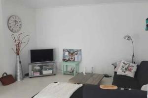 Bekijk appartement te huur in Arnhem Dijkstraat, € 650, 55m2 - 355670. Geïnteresseerd? Bekijk dan deze appartement en laat een bericht achter!