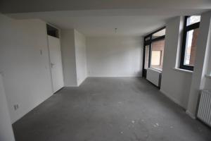 Te huur: Appartement Lindestraat, Landgraaf - 1