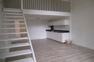View apartment for rent in Hilversum Neuweg, € 1125, 65m2 - 395212. Interested? check out this apartment and leave a message!