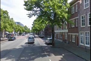 Bekijk appartement te huur in Leiden Levendaal, € 1250, 70m2 - 321379. Geïnteresseerd? Bekijk dan deze appartement en laat een bericht achter!