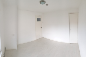 View room for rent in Arnhem Lupinestraat, € 350, 20m2 - 370802. Interested? check out this room and leave a message!
