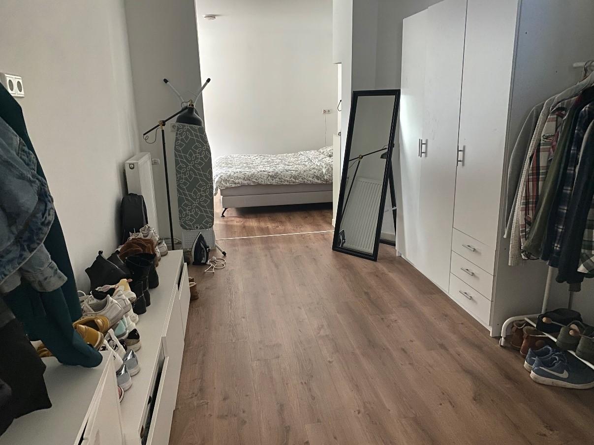 Te huur: Appartement Ginderover, Heeze - 10
