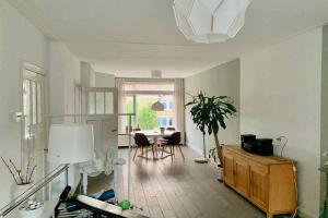 Te huur: Appartement Pieter van den Zandestraat, Den Haag - 1