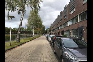 Bekijk woning te huur in Enschede Vederkruidlaan, € 1225, 140m2 - 325121. Geïnteresseerd? Bekijk dan deze woning en laat een bericht achter!