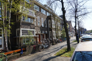 View room for rent in Den Bosch v. Noremborghstraat, € 430, 15m2 - 365127. Interested? check out this room and leave a message!