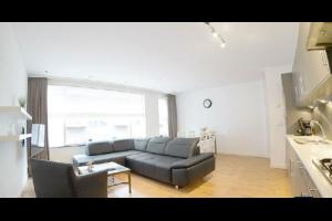 Bekijk appartement te huur in Eindhoven Krabbendampad, € 1300, 100m2 - 295440. Geïnteresseerd? Bekijk dan deze appartement en laat een bericht achter!