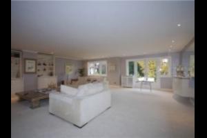 Bekijk appartement te huur in Bussum Rostocklaan, € 1500, 200m2 - 289657. Geïnteresseerd? Bekijk dan deze appartement en laat een bericht achter!
