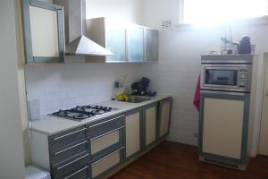 Te huur: Appartement Pieter Kiesstraat, Haarlem - 1