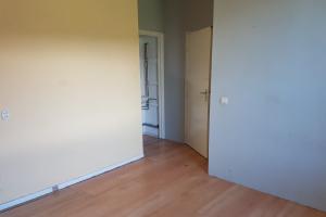 Bekijk kamer te huur in Enschede H.J. van Heekplein, € 375, 14m2 - 368337. Geïnteresseerd? Bekijk dan deze kamer en laat een bericht achter!