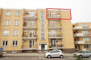 Bekijk appartement te huur in Beek Lb Margrietstraat, € 850, 72m2 - 372662. Geïnteresseerd? Bekijk dan deze appartement en laat een bericht achter!
