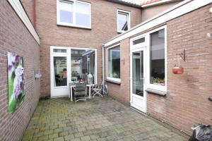 Bekijk woning te huur in Zwolle Elzenlaan, € 850, 92m2 - 352911. Geïnteresseerd? Bekijk dan deze woning en laat een bericht achter!