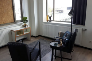 View studio for rent in Helmond Kasteel-Traverse, € 530, 39m2 - 372948. Interested? check out this studio and leave a message!