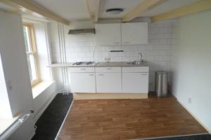 Te huur: Appartement Oudegracht, Utrecht - 1