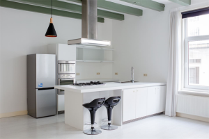 View apartment for rent in Leiden Hogewoerd, € 1650, 115m2 - 364087. Interested? check out this apartment and leave a message!