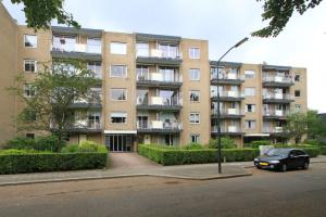 Bekijk appartement te huur in Apeldoorn K. Lodewijklaan, € 795, 55m2 - 351044. Geïnteresseerd? Bekijk dan deze appartement en laat een bericht achter!