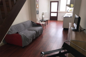 View apartment for rent in Maastricht Brusselsestraat, € 865, 50m2 - 394238. Interested? check out this apartment and leave a message!