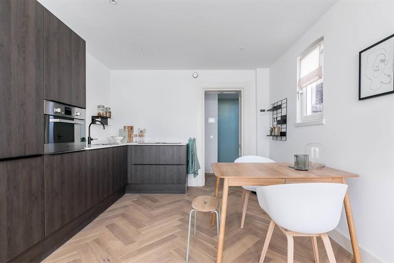 Te huur: Appartement Groenburgwal, Amsterdam - 6