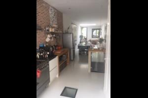 Bekijk woning te huur in Utrecht Lange Smeestraat, € 1600, 130m2 - 309617. Geïnteresseerd? Bekijk dan deze woning en laat een bericht achter!