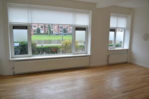 Bekijk appartement te huur in Groningen Gorechtkade, € 1295, 100m2 - 295337. Geïnteresseerd? Bekijk dan deze appartement en laat een bericht achter!
