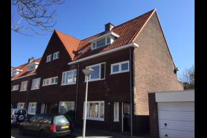 Bekijk appartement te huur in Eindhoven Julianastraat, € 900, 95m2 - 302437. Geïnteresseerd? Bekijk dan deze appartement en laat een bericht achter!