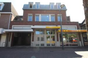 Te huur: Appartement Handwerkstraat, Valkenswaard - 1