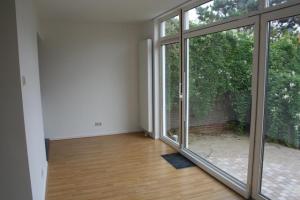 Te huur: Appartement Voorstraat, Wijk Aan Zee - 1