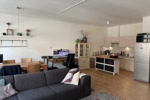 Te huur: Appartement Kortegracht, Amersfoort - 1
