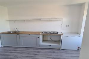 For rent: Studio Lindestraat, Zwolle - 1