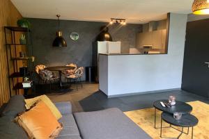 Te huur: Appartement Onderwijsboulevard, Den Bosch - 1