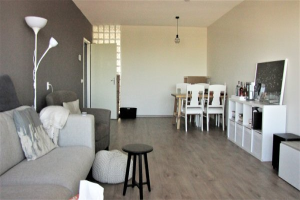 Bekijk appartement te huur in Rijswijk Zh Henri ter Hallsingel, € 1495, 89m2 - 367019. Geïnteresseerd? Bekijk dan deze appartement en laat een bericht achter!