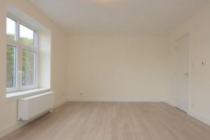 Bekijk appartement te huur in Den Haag Van Zeggelenlaan, € 1350, 72m2 - 381027. Geïnteresseerd? Bekijk dan deze appartement en laat een bericht achter!