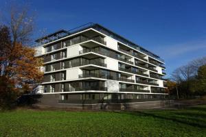 Bekijk appartement te huur in Eindhoven A. Thijmlaan, € 2670, 157m2 - 346814. Geïnteresseerd? Bekijk dan deze appartement en laat een bericht achter!