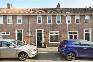 Bekijk appartement te huur in Utrecht Houtstraat, € 845, 30m2 - 362463. Geïnteresseerd? Bekijk dan deze appartement en laat een bericht achter!