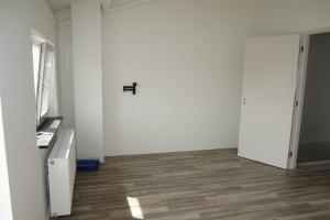 Bekijk kamer te huur in Helmond Wolfstraat, € 495, 17m2 - 392492. Geïnteresseerd? Bekijk dan deze kamer en laat een bericht achter!