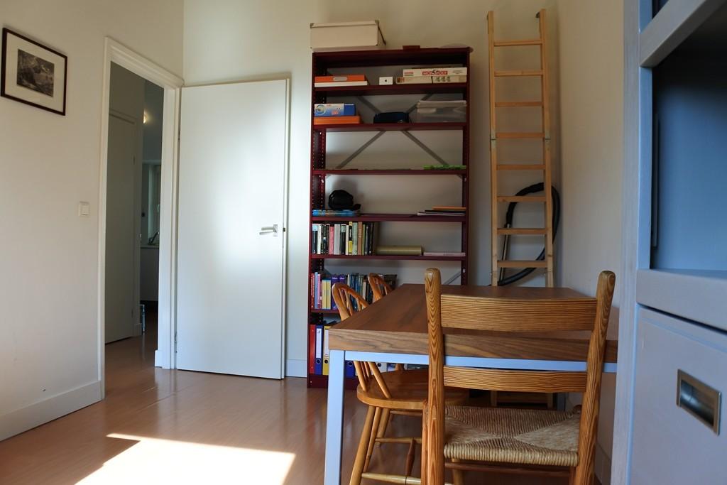 Te huur: Appartement Sparrenlaan, Baarn - 5
