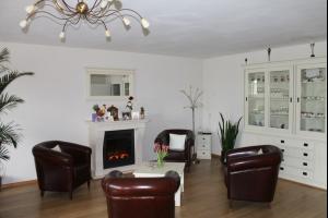 Bekijk appartement te huur in Apeldoorn Helfrichstraat, € 775, 140m2 - 289903. Geïnteresseerd? Bekijk dan deze appartement en laat een bericht achter!