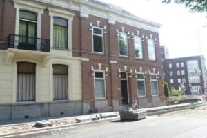 Bekijk kamer te huur in Breda Delpratsingel, € 495, 20m2 - 359385. Geïnteresseerd? Bekijk dan deze kamer en laat een bericht achter!